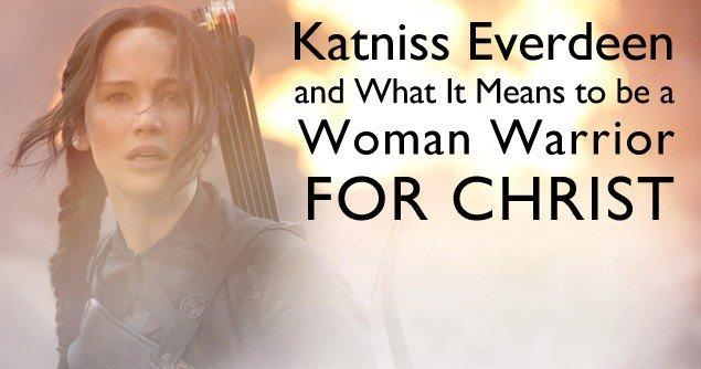 katniss-everdeen-warrior-slider