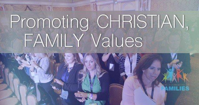 promoting-family-values-slider