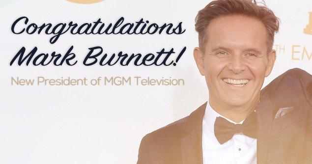 mark-burnett-mgm-president-slider