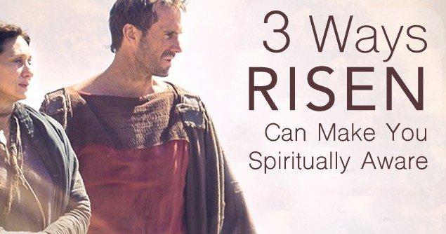 risen-3-ways-slider