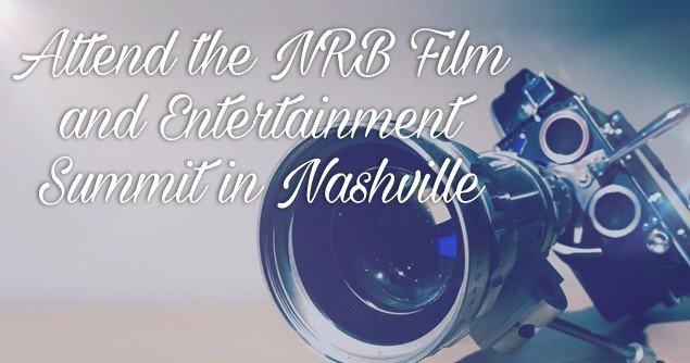 nrb-film-entertainment-summit