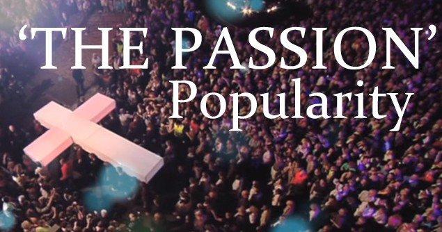 passion-popularity-slider