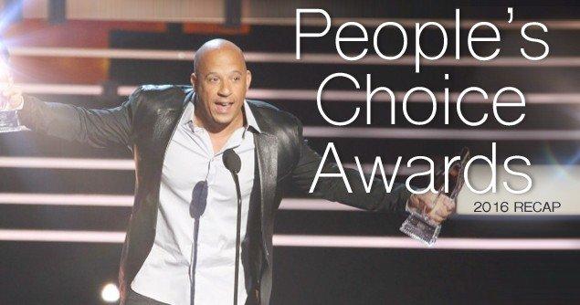 peoples-choice-awards-2016