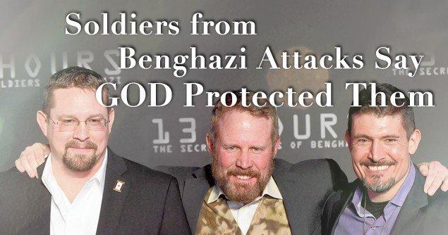soldiers-benghazi-attacks-god