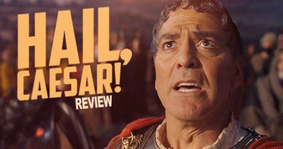 hail-caesar-review-slider