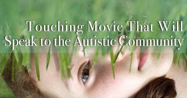 touching-movie-autistic-community