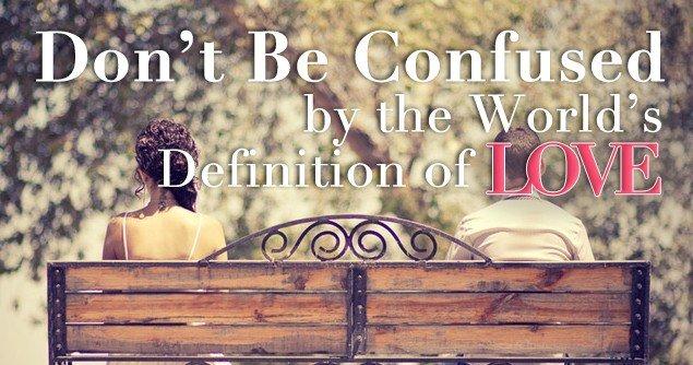 worlds-definition-love-slider