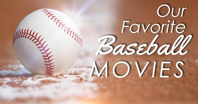favorite-baseball-movies