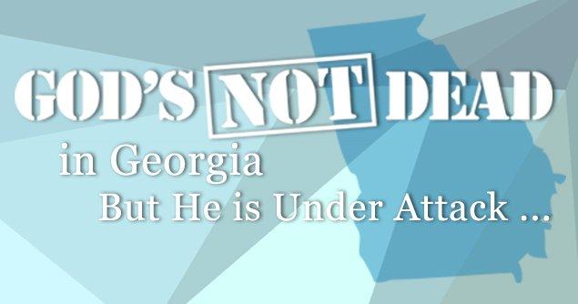 gods-not-dead-georgia