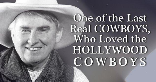 hollywood-cowboys-gary-brown