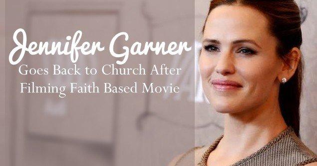 jennifer-garner-church-faith