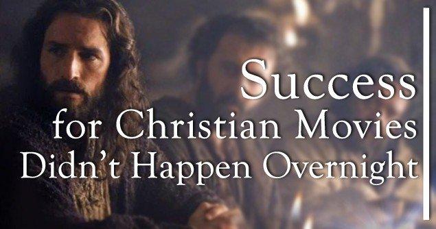 success-christian-movies-overnight