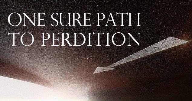sure-path-perdition