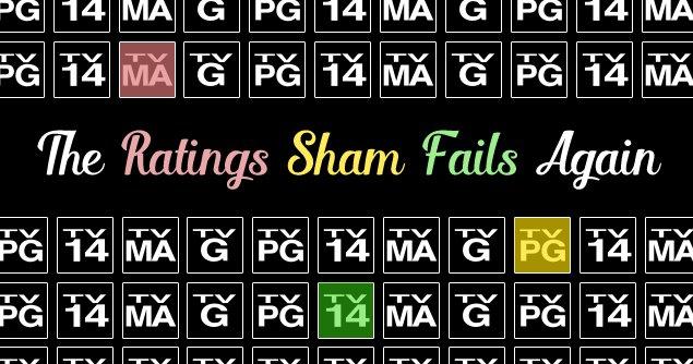 ratings-sham-fails-again-slider