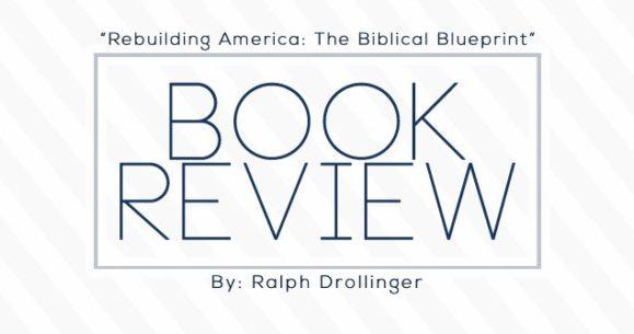 rebuilding-america-book-review-slider