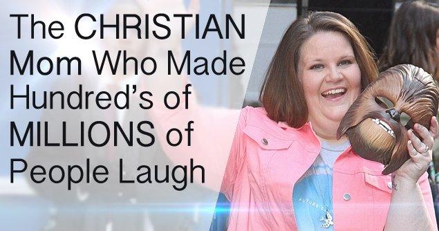 christian-mom-laugh-slider