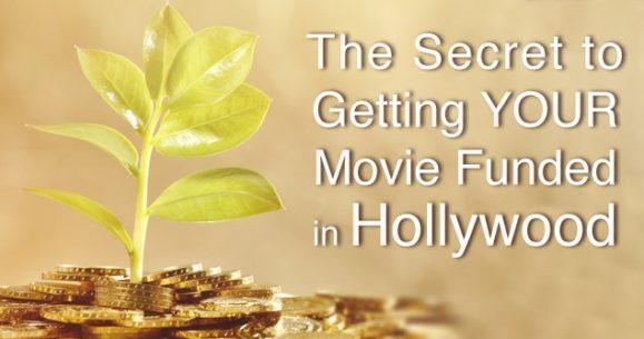 secret-movie-funded-hollywood