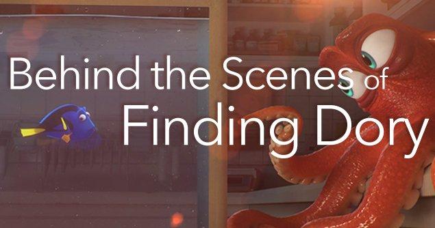 finding-dory-bts-slider