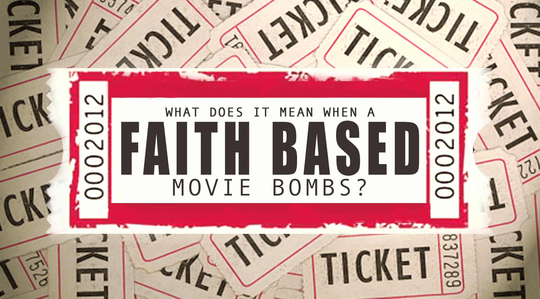faith-based