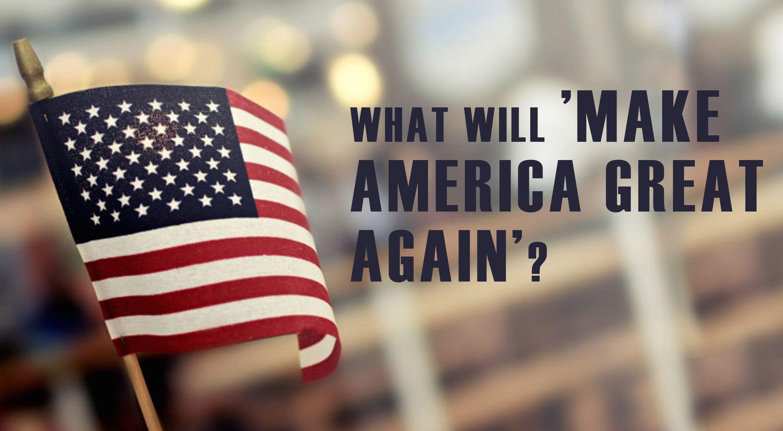 great-america
