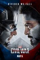 captain_america_civil_war_ver2-135x200