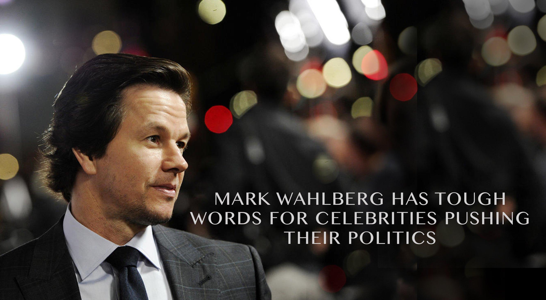 mark-whal
